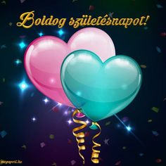 Share Pictures, Animated Gifs, Name Day, Happy Birthday, Neon Signs, Scrapbook, Petra, Album, Facebook