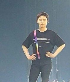 General mood The post General mood appeared first on Kpop Memes. Memes Funny Faces, Funny Kpop Memes, Exo Memes, Kyungsoo, Chanyeol, Meme Pictures, Reaction Pictures, K Pop, K Meme