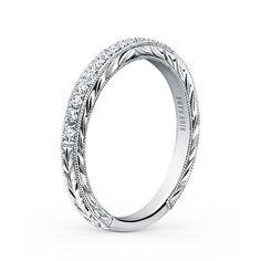 54 Besten Ringe Bilder Auf Pinterest Jewelry Beautiful Rings Und
