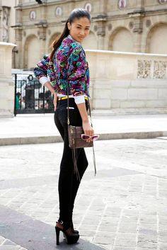 AMAZING FALL FASHION   Style And Fashion