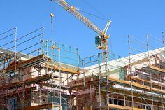 Jak w 6 strategicznych krokach negocjować zakup nowego mieszkania