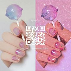 Photography Editing Apps, Photography Filters, Photo Editing, Instagram Kawaii, Holographic Wallpapers, Best Vsco Filters, Free Photo Filters, Aesthetic Editing Apps, Filters For Pictures