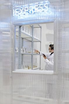 6-fragrance-lab-at-selfridges-flagship-store-in-london