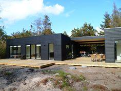 Gøgevej | Grønbo Huse