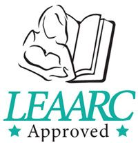 BreastEd Lactation Studies Program. (IBCLC education credit hours resource).