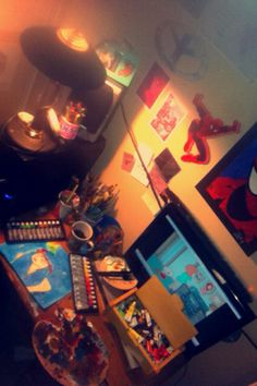 #painting #perfect Arcade Games, My Arts, Painting, Painting Art, Paintings, Painted Canvas