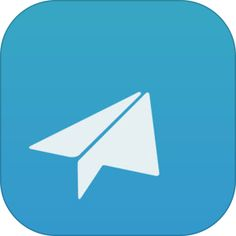 Yuichi Ikeda「ThrowMemo :画像も貼れるメモアプリ,買い物リスト,ToDoリスト,欲しいものリスト」  《my覚書:ホワイトボードがわりに、ぱっと見たいお便りや写真、スクラップなどの張り付けに利用するのは便利。Evernoteへも飛ばせる♪》