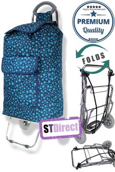 Suitcase Bag, Stow Away, Trolley Bags, Sorrento, Storage Solutions, Cupboard, Evolution, Small Spaces, Backpack
