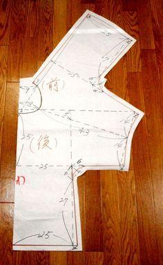 画像表示 - 洋服直し屋の日常とぼやき - Yahoo!ブログ