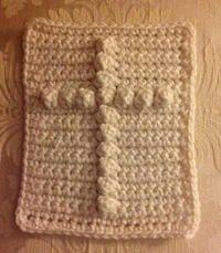 Pocket Prayer Shawl