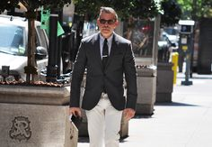 nickelson wooster
