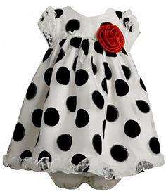 Bonnie Jean # X18101 2-Piece GLITTERED FLOCK http://www.bonniejeandresses.in/x18101.html http://www.amazon.in/s/ref=nb_sb_noss?url=search-alias%3Daps&field-keywords=X18101&rh=i%3Aaps%2Ck%3AX18101