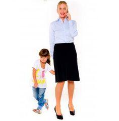 Как да балансирате между бизнеса и децата?