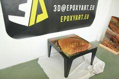 Oak Coffee Table, Countertops, Stool, Furniture, Design, Home Decor, Homemade Home Decor, Counter Tops, Stools