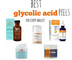 The Best Vitamin C Serums Drugstore To High End That Give You The Most Bang For Your Buck