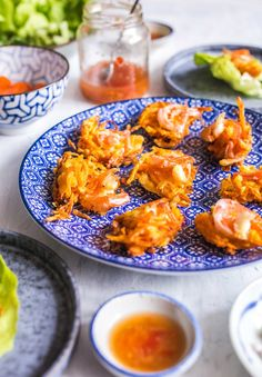 Asian Recipes, Ethnic Recipes, Yummy Drinks, Curry, Main Courses, Snacks, Indian, Curries, Entrees