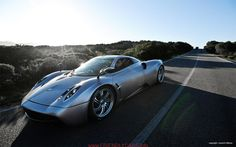 awesome pagani huayra top gear image hd 2013 Pagani Huayra First Drive   Motor Trend