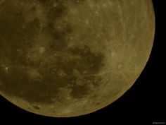 Full Moon 100% - 15 days Nikon P900 | 83x (24-2000mm) @AgaveLoco