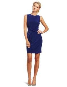 KAMALIKULTURE Women's Sleeveless Tie Front Dress KAMALIKULTURE, http://www.amazon.com/dp/B0093UNCHQ/ref=cm_sw_r_pi_dp_ToaTqb0P1N745