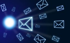 Seven Reasons to Make Direct Mail Part of Your Digital Marketing Plan