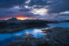 Scotland   ... coastline mallaig scotland corrie coastline isle of arran scotland
