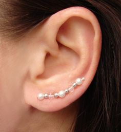 Ear Accessories