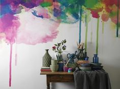 photowall-Watercolours-03