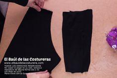 Calzoncillo Bóxer para caballero Pajama Pants, Pajamas, Fashion, Sewing Patterns Free, Clothes Patterns, Blouses, Underwear Pattern, Pjs, Moda