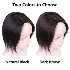 Extensions For Thin Hair, Seamless Hair Extensions, Ponytail Hair Extensions, Afro Hair Ponytail, Black Hair Bun, Hair Unit, Hair Toupee, 100 Human Hair Wigs, Bad Hair