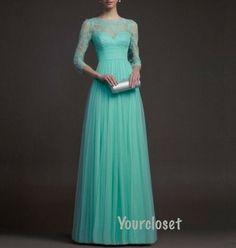 prom dress prom dress #fashion #prom #dress formal dress, homecoming dress