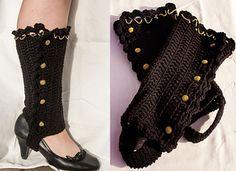Legging_small2    Heels to Boots Leggings by Manda Nicole. (ravelry)
