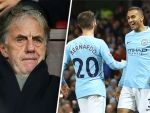 BBC Sport pundit Mark Lawrenson reveals his Premier League predictions for GW20