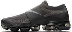 06bc1d6cd98a Nike Air VaporMax Flyknit Moc Men s Running Shoe