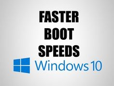 Startup apps are the applications that get executed automatically when user boots their computer or laptop, so windows system take more time to boot if more apps are added to startup folder. In this article you will get the basic ways to manage startup apps in Windows 10. Given guide is also valid for the Windows 8.1 and Windows 8.