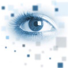 What does optic neuritis feel like?