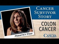 Remedies Colon Cleansing After being misdiagnosed with a virus, Marietta discovered she had colon cancer. Learn how she refused chemotherapy and chose to radically change her life. Colon Cleanse Drinks, Colon Cleanse Detox, Smoothie Cleanse, Salt Water Cleanse, Colon Cleansing Foods, Constipation Remedies, Natural Cancer Cures, Natural Remedies, Natural Colon Cleanse
