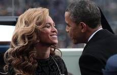 Scoop dagli Usa, presunta relazione Obama e Beyoncé