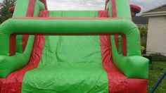 Bouncy Castle Hire, Floor Chair, Dublin, Castles, World, Gallery, Fun, The World, Roof Rack