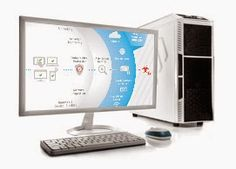 Find your solution with a registry repair system A  registry  cleaner  software program is a proven way to provide   complete protection to a  system. There is no potential harm and once you select a good plan http://www.plr.co.uk/services/technical-support/
