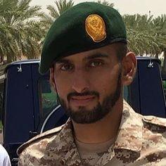 Ahmed bin Mohammed bin Rashid Al Maktoum, graduación del Servicio Nacional, 04/05/2016. Vía: latifa.mrm
