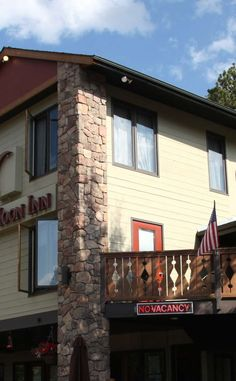 silver moon inn travel vacation ideas road trip places to visit