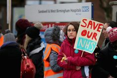 It's no surprise fellow medics are turning against junior doctors | Coffee House