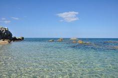 Costa Rei ,Sardegna