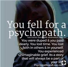 Thank you Kyle Foote, Kyle James, Kyle James Foote or whatever you're calling yourself these days! You don't get to break people and then move on as if nothing happened! Narcissistic People, Narcissistic Behavior, Narcissistic Sociopath, Narcissistic Personality Disorder, Abusive Relationship, Toxic Relationships, Abuse Survivor, Losing Faith, Codependency