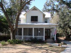 southern living plan in Fairhope