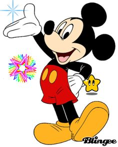 Disney Mickey Mouse, Mickey Mouse Tv Series, Mickey Mouse Letters, Mickey Mouse Y Amigos, Mickey Mouse Clipart, Mickey Cartoons, Mickey Mouse Cartoon, Mickey Mouse And Friends, Mickey Mouse Clubhouse