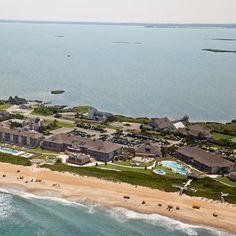 Sanderling Resort — north carolina, Tablet Hotels