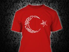 Türkiye Cumhuriyeti - Atatürk T-shirt  #türkei #türkiye #cumhuriyeti #atatürk #flagge #tshirt #atatürkiye