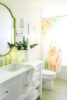 Home Interior Bathroom .Home Interior Bathroom