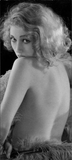 Betty Compson                                                       …